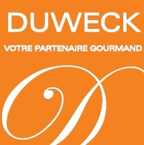 Duweck Logo | Partner der Best Alpine Wellness Hotels