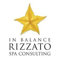 Rizzato Logo | Partner der Best Alpine Wellness Hotels