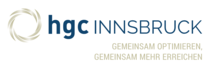 HGC Logo | Partner der Best Alpine Wellness Hotels