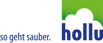 Hollu Logo | Partner der Best Alpine Wellness Hotels