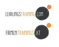 Lehrlingstraining Logo | Partner der Best Alpine Wellness Hotels