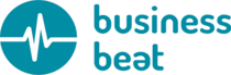 Business Beat Logo | Partner der Best Alpine Wellness Hotels