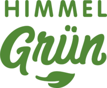Himmelgrün Logo | Partner der Best Alpine Wellness Hotels