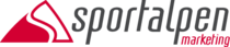 Sportalpen Logo | Partner der Best Alpine Wellness Hotels